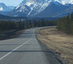 Top 12 most dangerous highways in Canada