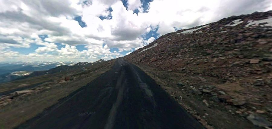 images/stories/__Roads00000aa/Mount Evans Scenic Byway0.jpg