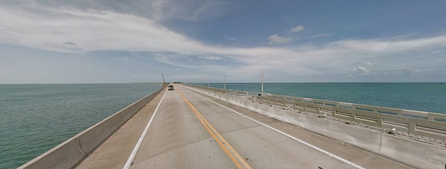 Overseas highway publicscrutiny Image collections
