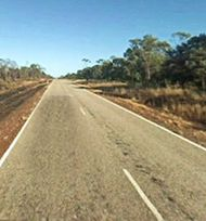 Carpentaria Highway