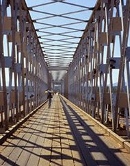 Tongobory Bridge