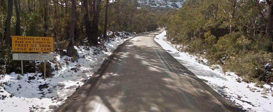 Highland Lakes Road A True Adventure In Tasmania