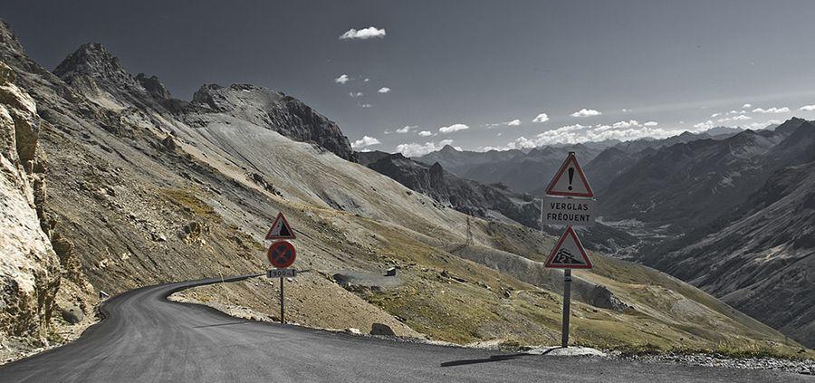 Col du Galibier e3990960f