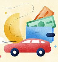Auto Loan Mistakes Trick Majority of Americans