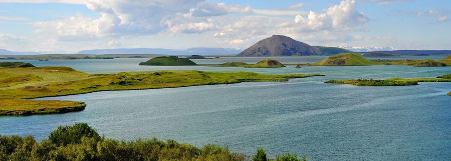 Secrets Of The Ring Road: Iceland's Epic Road Trip