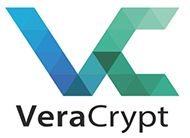 How to Start Using VeraCrypt on Your Computer