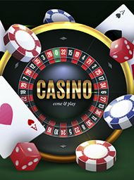 Is online casino legal in New Zealand?