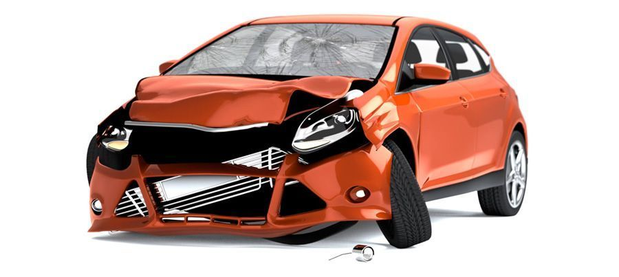 5 Ways To Help You Lower Car Insurance
