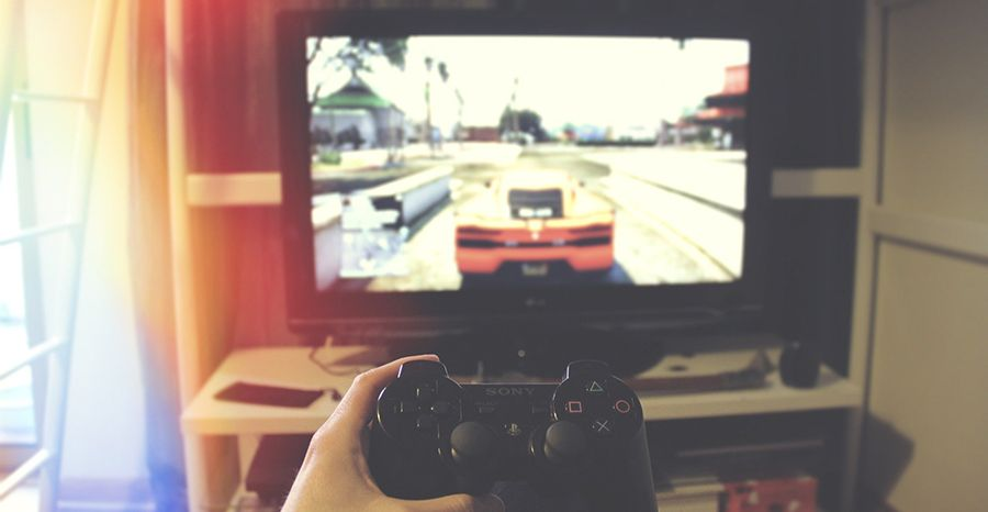 5 Most Realistic Video Games For The Driving Enthusiast