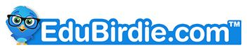 au.edubirdie Website